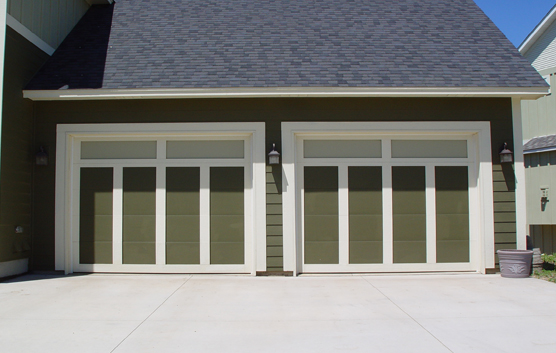 Gallery Asap Garage Door Repair Broward Miami Dade