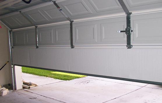 Gallery asap garage door repair broward miami dade for Fort lauderdale garage door repair