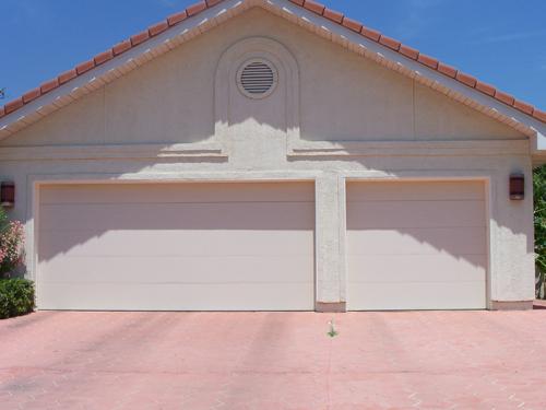 Garage door repair broward gallery asap garage door for Garage door repair miami fl